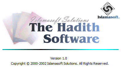 free download software hadits bukhari muslim