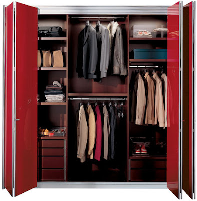 Furniture Wardrobe Design photos