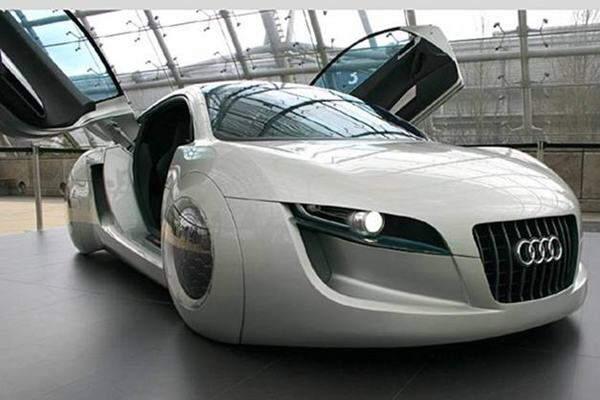 cars city: cars 2010