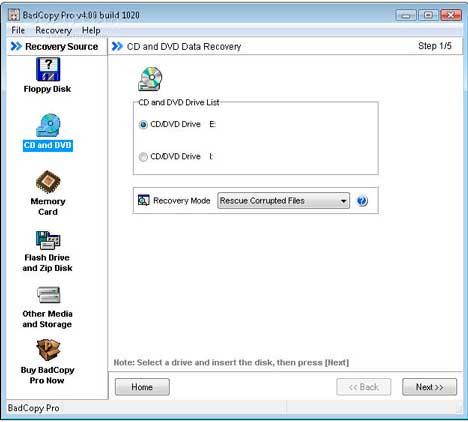 badcopy keygen pro download