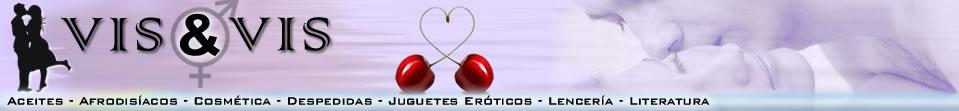 Tu Tienda Erotica