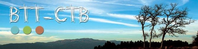 BTT-CTB