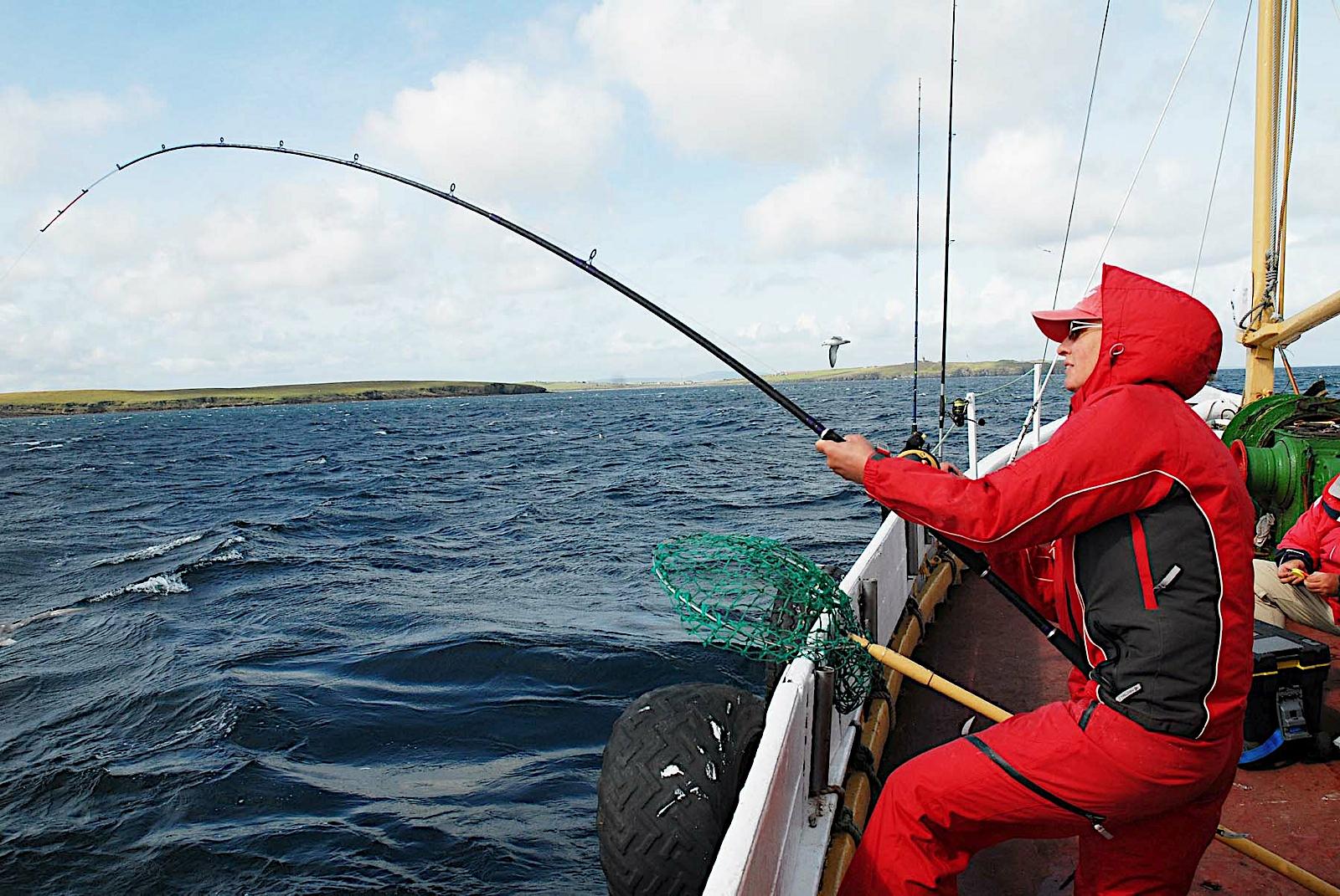 Фермы для кСамодельные снасти для рыбаКостюм моряка