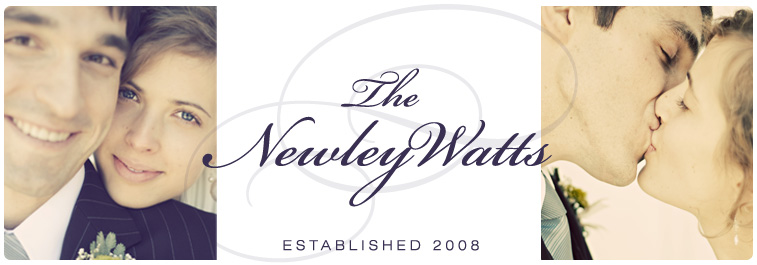 The NewleyWatts