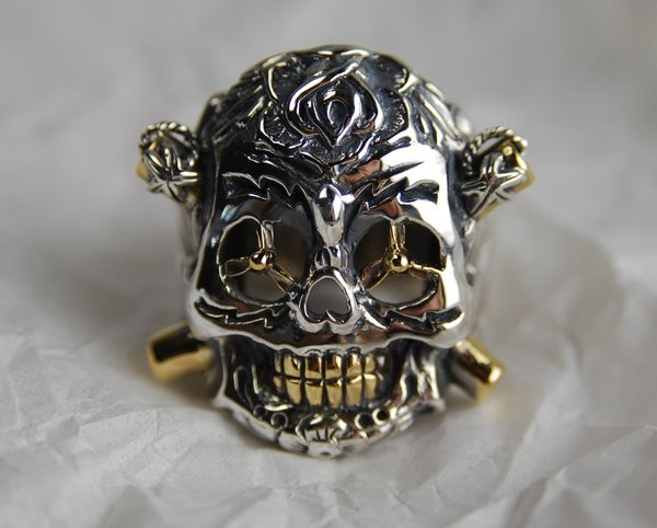 The Expendables Ring For Sale