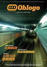 Revista Oblogo