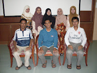 barisan MT PPMUSM 09/10