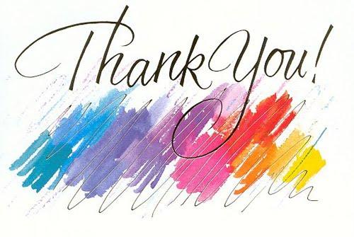 ... terima kasih telah bersedia mampir terima kasih untuk semuanya terima