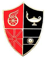 Nuestra Querida Escuela