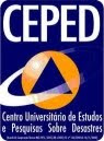 Conheça o CEPED - UFSC
