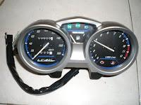 Spedometer Yamaha Vixion