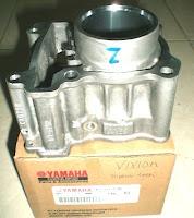 "<img search="" http://4.bp.blogspot.com/_rXbGPOadYXQ/TSXcnRIn3HI/AAAAAAAABHg/a9r7T-76YEE/s200/CIMG8711.JPG    "" alt= ''Cylinder blok Vixion genuine parts "">"