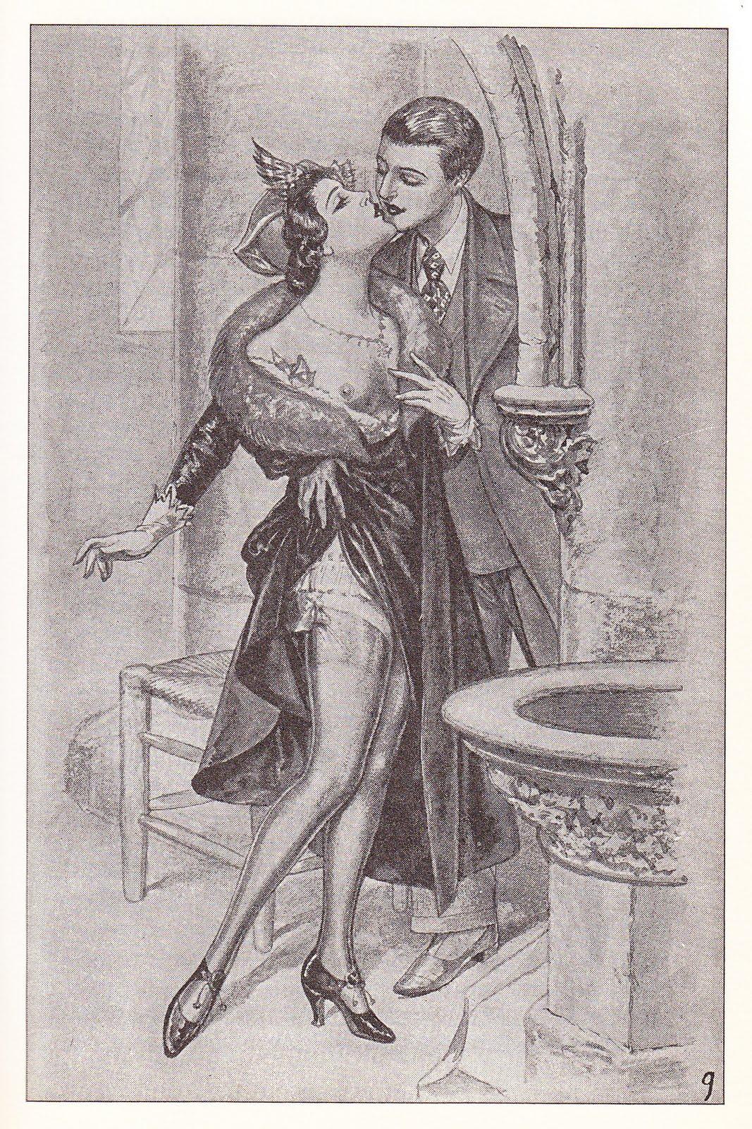 сайты эротической фотографии в колготках