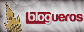 "Vota al blog en ""Blogueros de Sevilla"""
