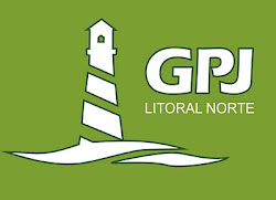 GPJ LITORAL NORTE