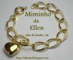 MIMINHO DA ELLENN