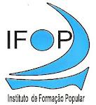 Instituto de Formação Popular