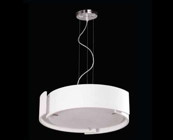 lampara colgante o lampara de suspensin es el trmino para lamparas a menudo se utiliza para iluminar mesas de comedor cocinas y baos with lampara colgante