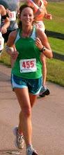 9/13/09 Sioux Falls Half Marathon 1:54:39