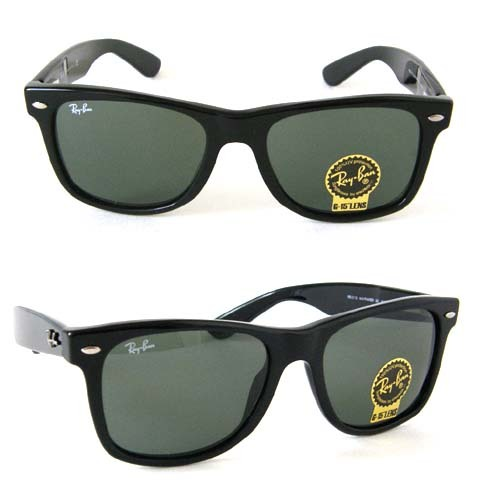 ray ban wayfarer sunglasses. Ray Ban Sunglasses - Ray Ban
