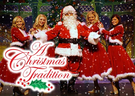 christmas celebration is one of the most popular and the biggest religious festivities of the world which is celebrated in the commemoration of the