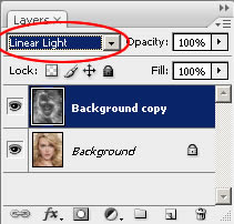 Belajar Photoshop Otodidak
