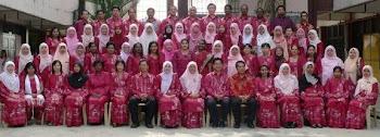 SMKSI 2009