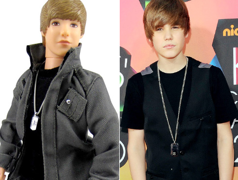 bieber doll. justin ieber doll toys r us.