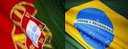 """Este Blog É """"Luso-Brasileiro""""...."""