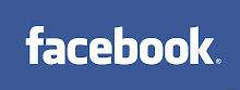 Il mio profilo su Facebook