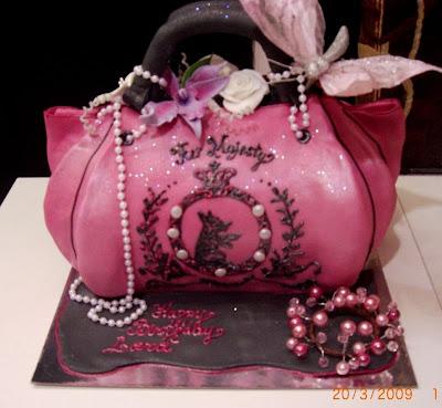cake boss cast. cake boss cast. Cake+oss+cakes+pictures; Cake+oss+cakes+pictures. matrix07