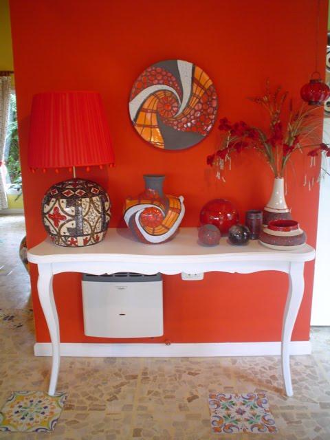 Grumsdelg interiores mesas de arrimo - Anticuarios en cordoba ...