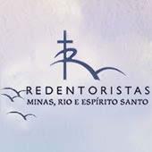 PROVÍNCIA DO RIO