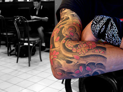 Elbow Tattoos on Tattoos  R  Us   Get Inspiration For Your New Tattoo Here   Elbow