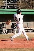 CCTigers Baseball
