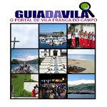 Para o seu apoio procure... GuiadaVila