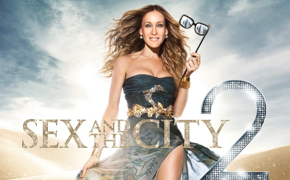 sex and the city 2 watch online