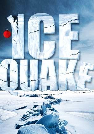resumenes por capitulos quake dvd rip 2011