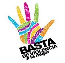 """""""NO"""" a la Violencia Obstétrica"""