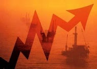 Economia Argentina pre Crisis