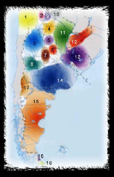 [mapaindios1[1].jpg]