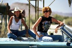 Thelma e Louise (1991)