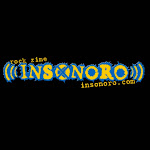 INSONORO
