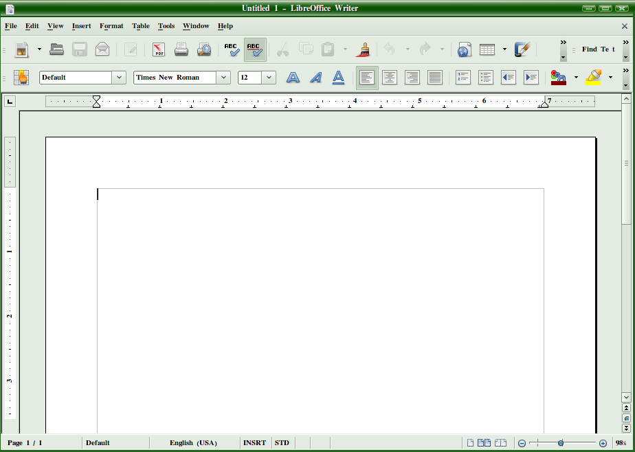 openoffice portable 3.3 download