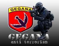 Gegana