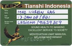 Tianshi 2
