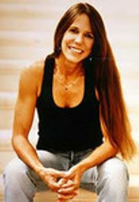 Patti Davis Playboy Images