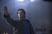 Supernatural Season 4 Finale