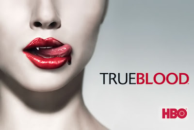 True Blood Season 2 Episode 8 'Timebomb'
