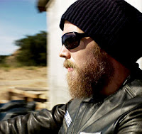 Sons of Anarchy Season 2 Trailer & Pictures